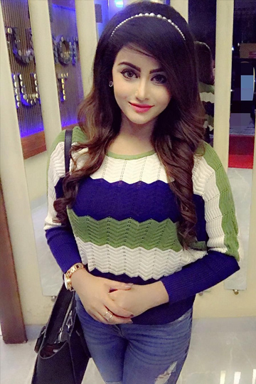Escorts Agency Manshi